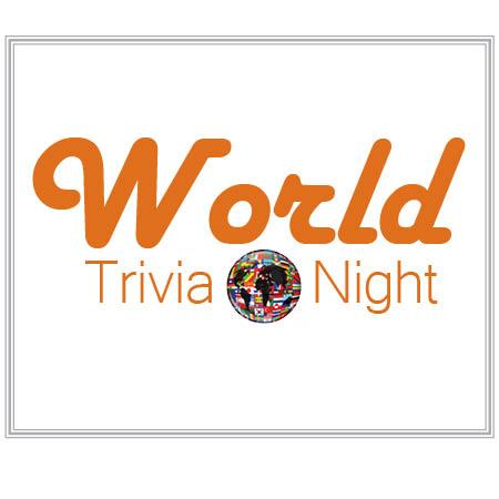 world trivia2